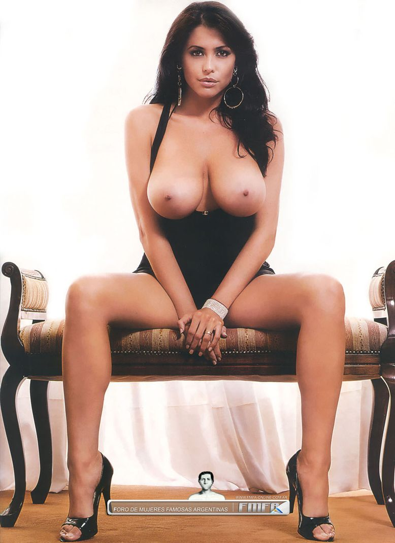 Nude pamela david areola nude young