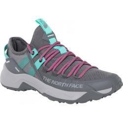 Lowa Innox Evo Gtx Lo Ws Navy Pink Damen Hiking Schuhe Blau Lowa In 2020 Hiking Boots Comfortable Camping Navy Pink
