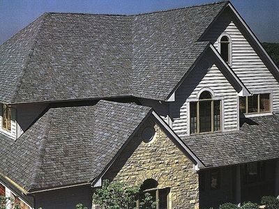 How To Replace An Asphalt Shingle Roof House Roof Design Roof Shingles Roofing
