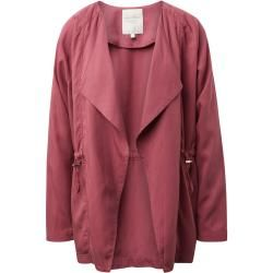Tom Tailor Denim Damen Fließender Blazer, rosa, unifarben, Gr.L Tom TailorTom Tailor #cocktailpartydresses