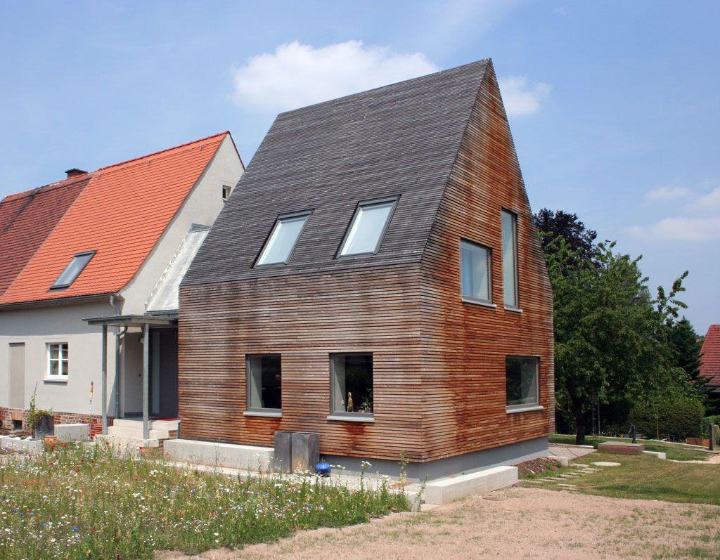 b nke aus beton architektur pinterest b nke und. Black Bedroom Furniture Sets. Home Design Ideas