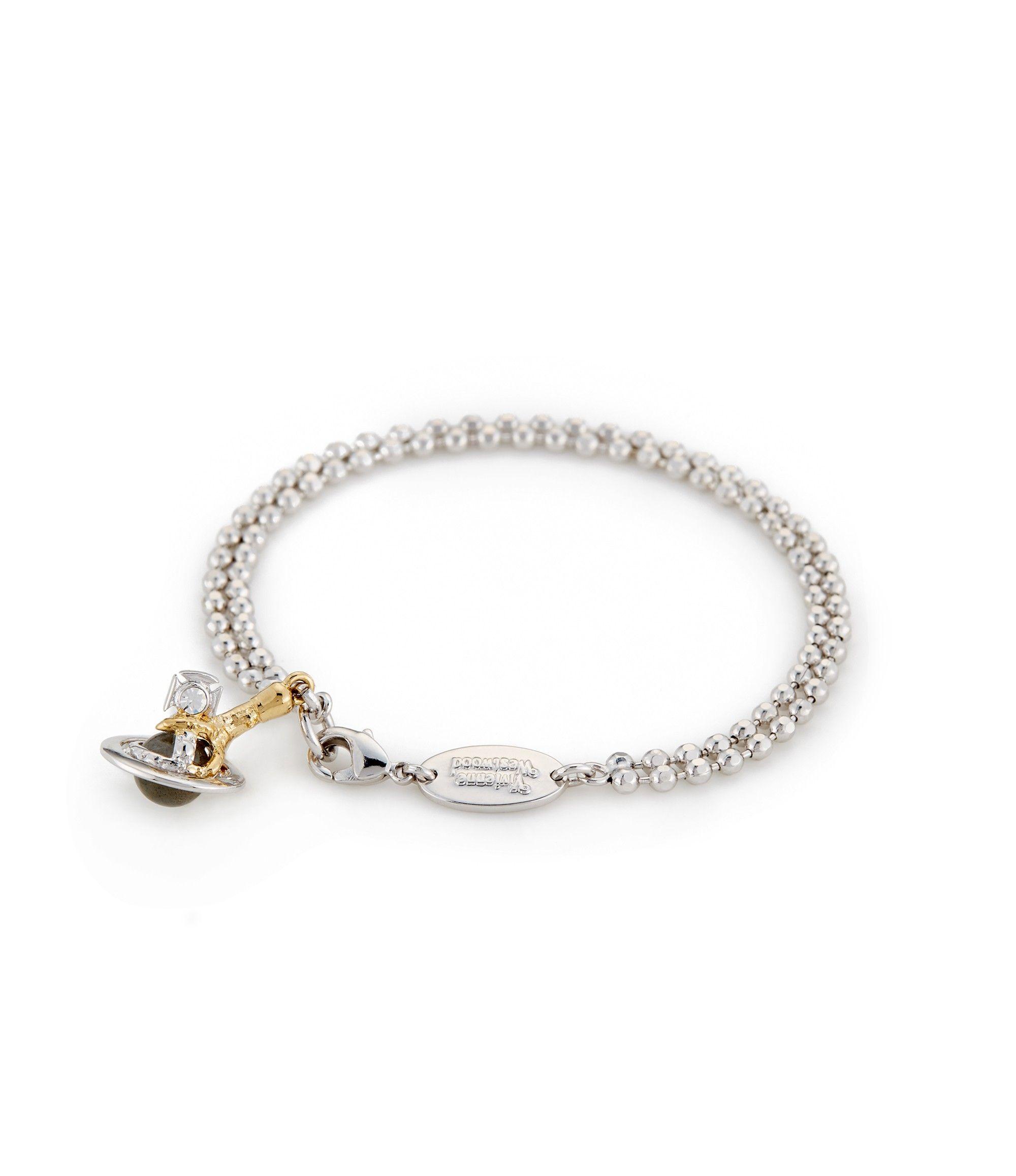 b26a62568e666 New HP   Accessories   Bracelets, Jewelry, Women jewelry