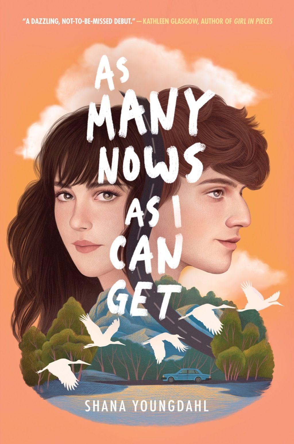As Many Nows As I Can Get Ebook Best Books For Teens Wattpad Book Covers Books For Teens