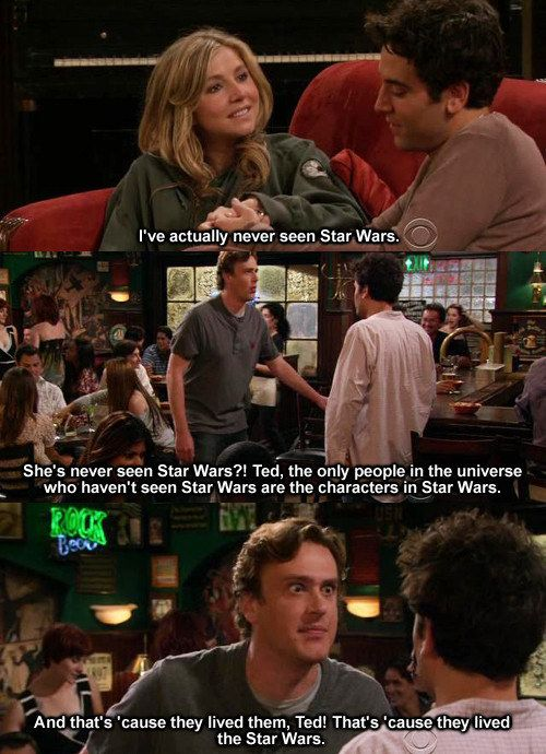 when marshall couldn 39 t believe his ears how i met your mother pinterest witzig lustige. Black Bedroom Furniture Sets. Home Design Ideas