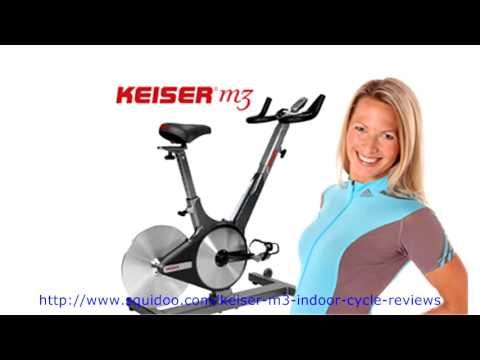 Going To Read Up On This Bike Keiser M3 Spin Bike Best Home Spin