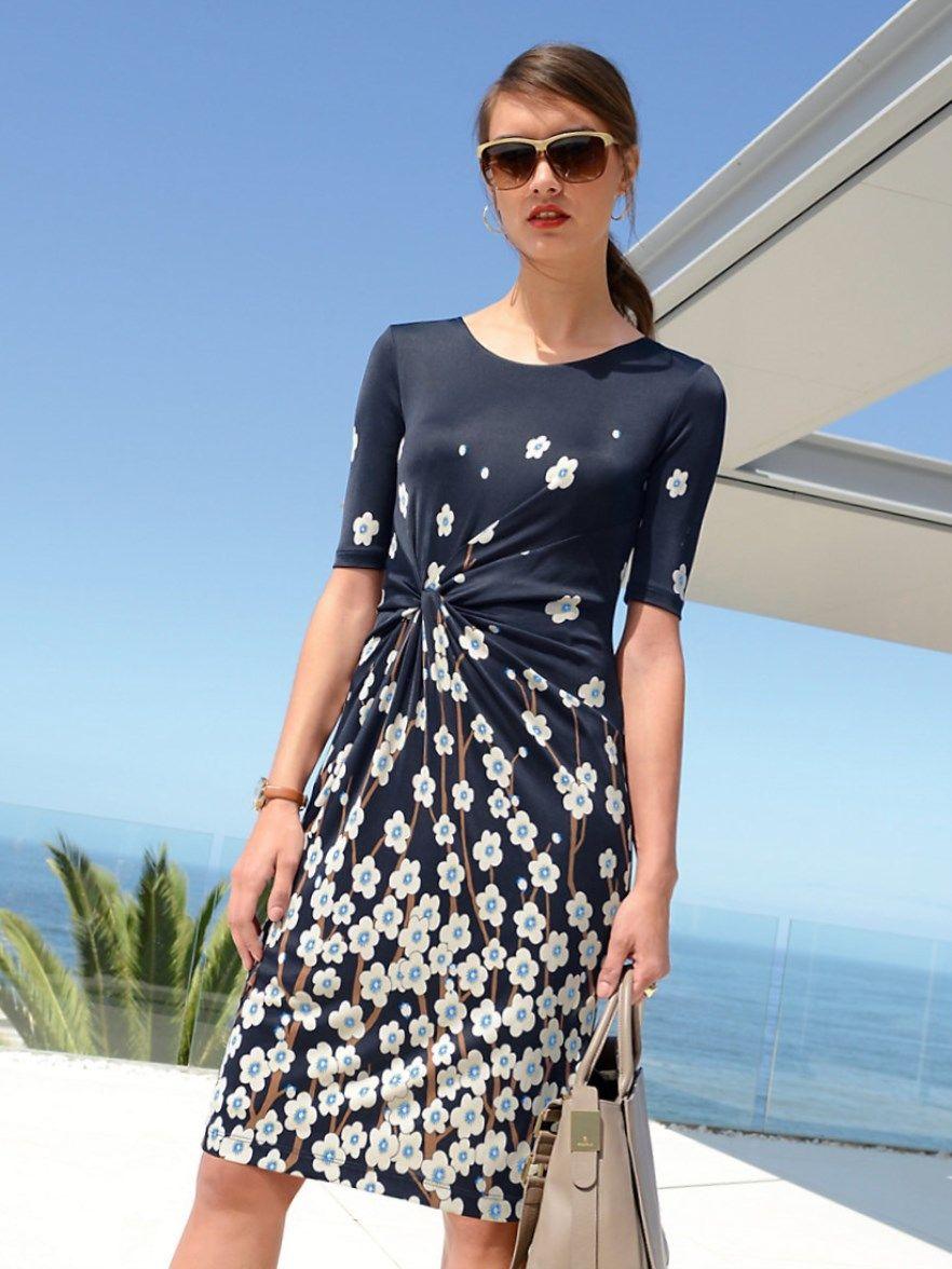 Die Top 15 - Kleiderrock für ältere damen. Modetrends 1518