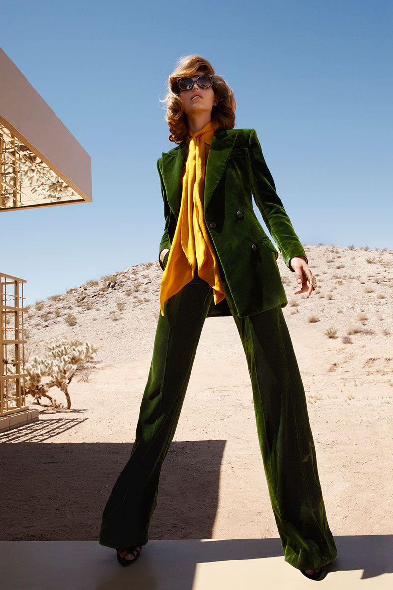 Fall Has Landed See The Fashion Shoot Fashion Editorial Fashion 70s Inspired Fashion
