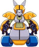 kurukuru maruman medapedia pokemon bowser mario characters