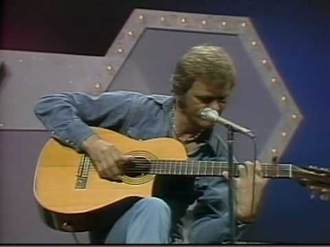 Jerry Reed City Of New Orleans Pretty Good Song Cool Music Videos Jerry Reed European Music