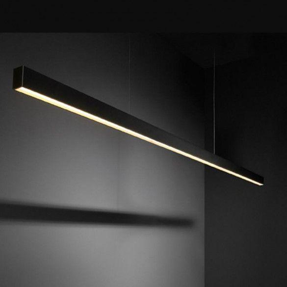 Pin op licht