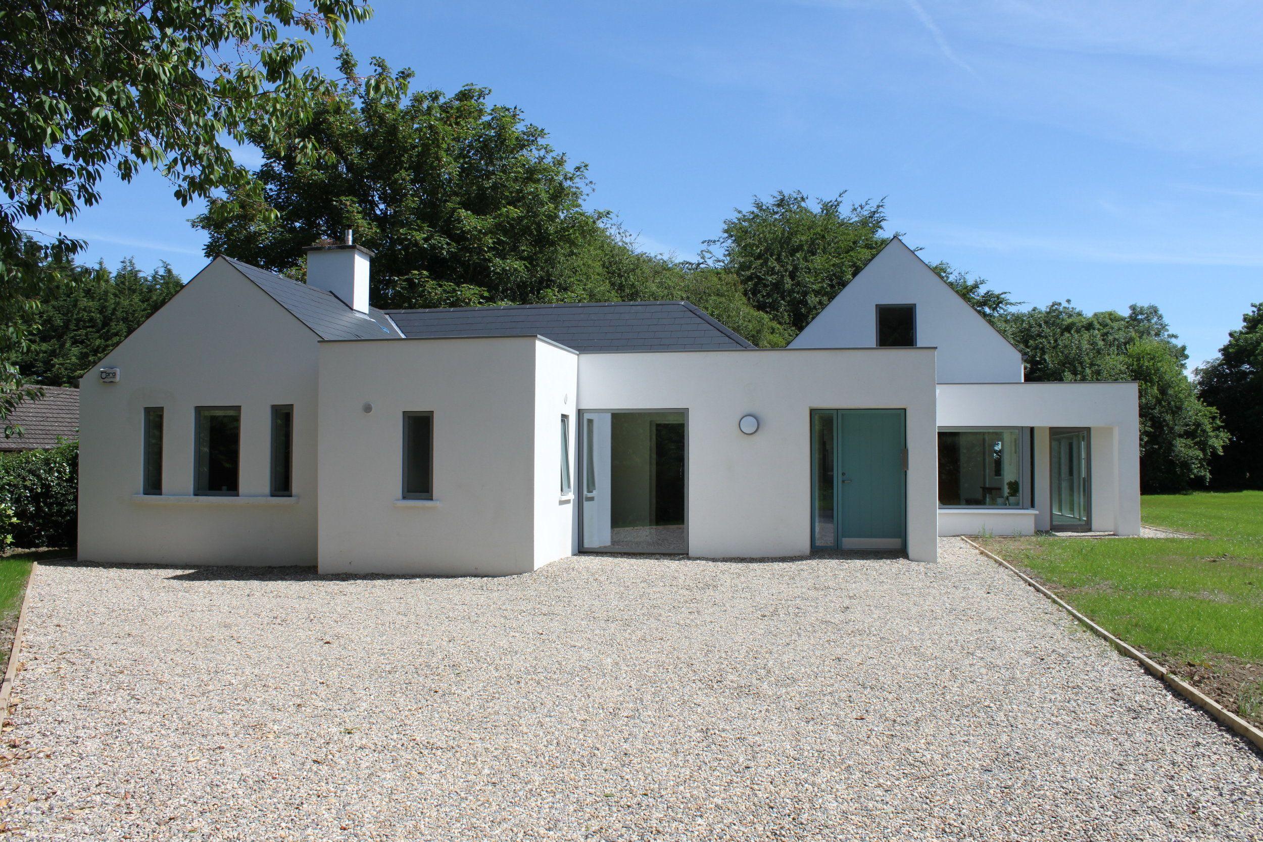 1. Kincora Cottage.JPG | Építészeti ötletek | Pinterest | Arquitectura
