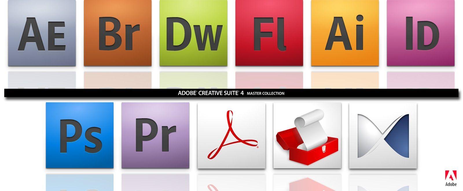 nitro pdf professional 5.5.0.16