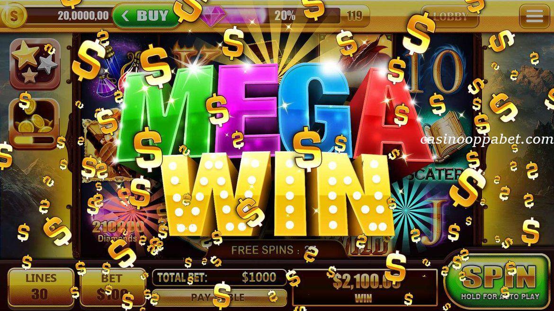 3 nguyên tắc bất di bất dịch khi chơi slot game online ăn tiền phải tuân thủ | Xẻng, Game, Trò chơi