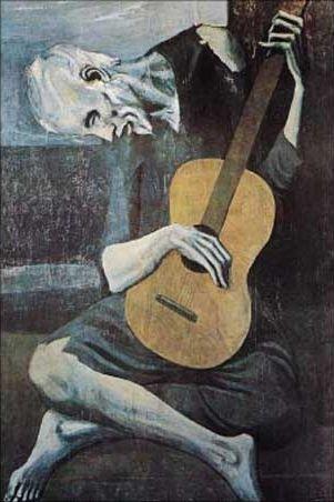 Surreal . Fine Art . Conceptual Photography/ Arts: Pablo Picasso ...