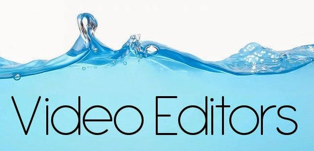 Job For Videoeditor In Ahmedabad  HttpWwwVapComJobVideo