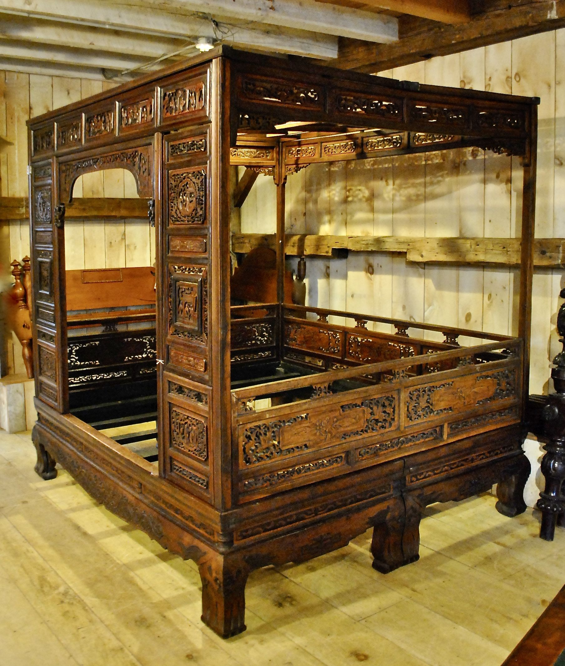Japanese Style Bedroom Furniture Uk