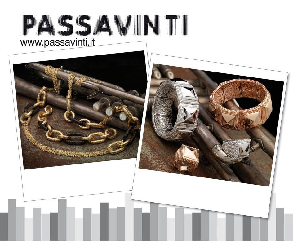 Passavinti  http://preziosamagazine.com/#50794