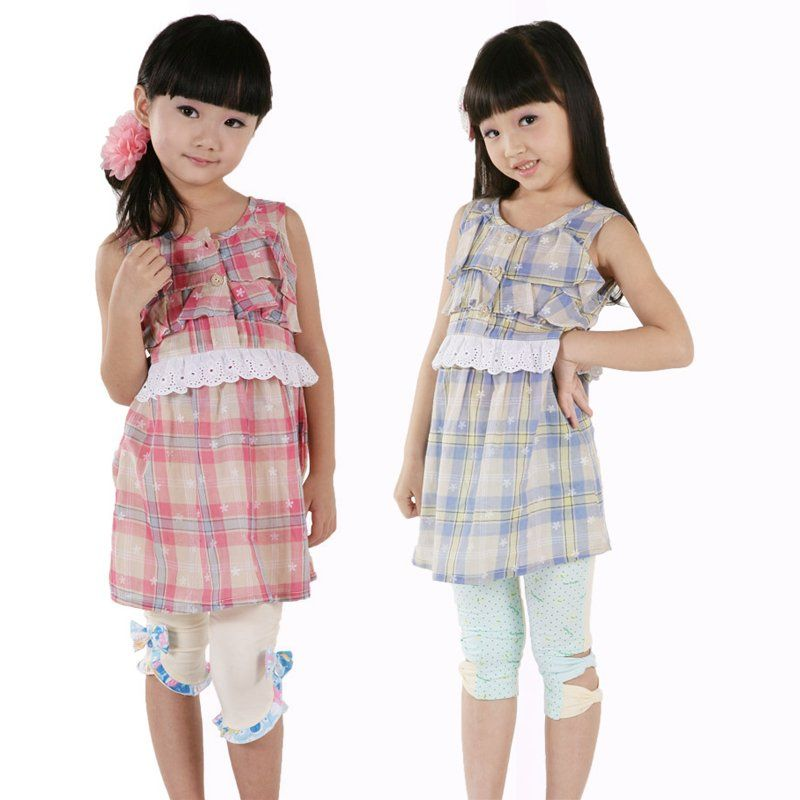 17  images about Little girls clothing on Pinterest  Suspenders ...