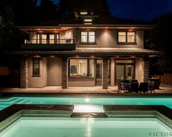 artistic creative style interior design creating luxurious, Innenarchitektur ideen