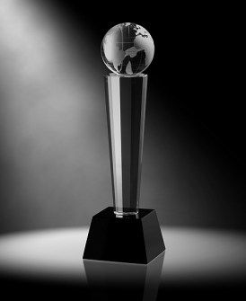 We are a manufacter and wholesale supplier of Acrylic Awards Wholesale, Awards Wholesale and much more. For more visit@- http://www.awards-wholesale.com/crystal-awards.html