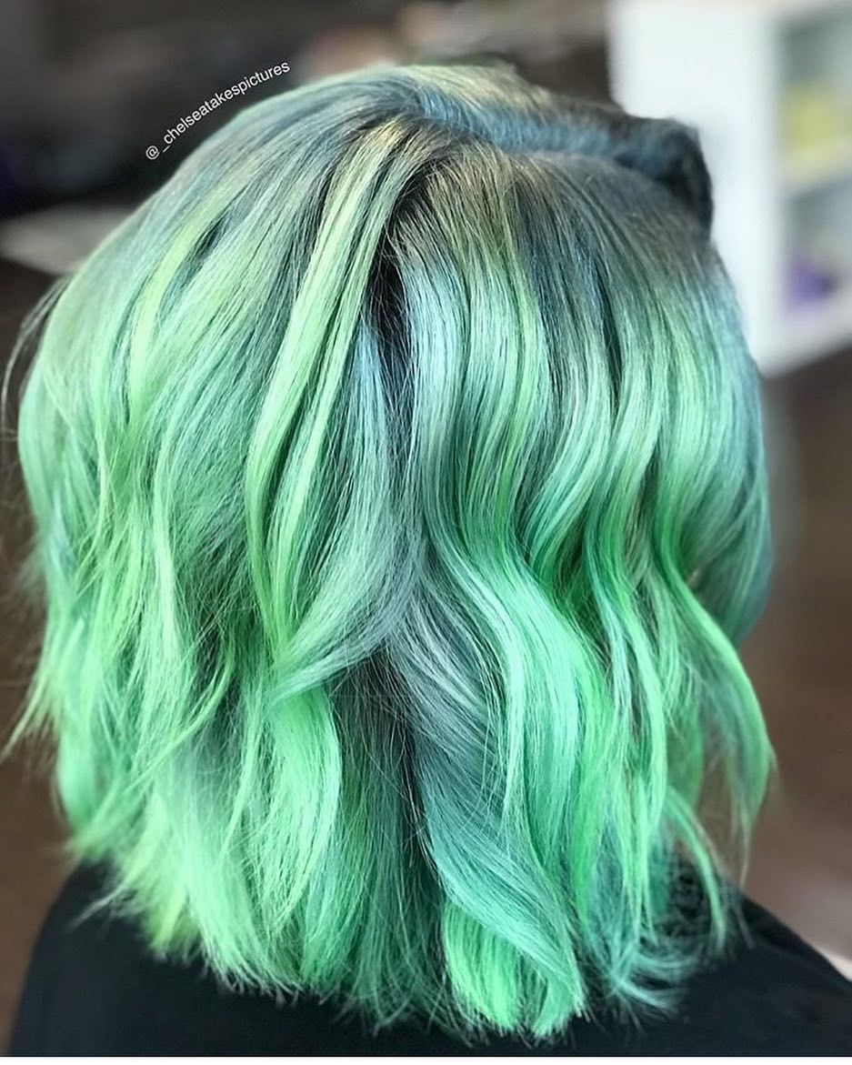 Pin by angela massey on hair pinterest hair coloring instagram