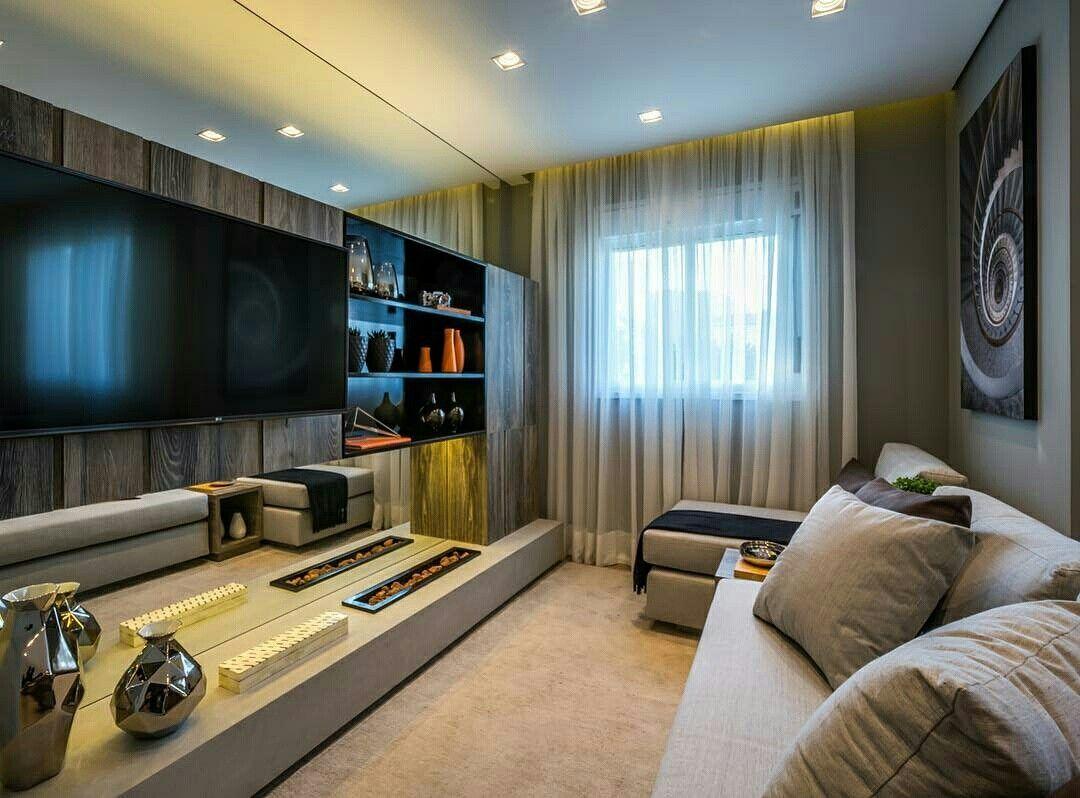 Inspiração ♡ #interiores #design #interiordesign #decor #decoração  #decorlovers #archilovers