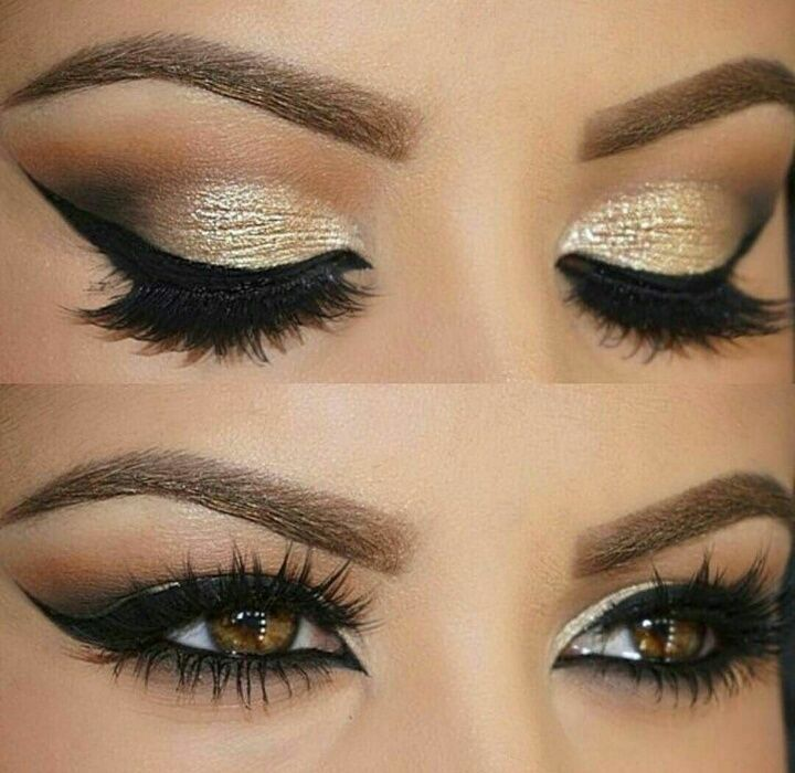 Pin By Iza On Make Up Gallery Pinterest