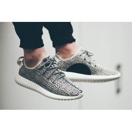 adidas schuhe yeezy weiß