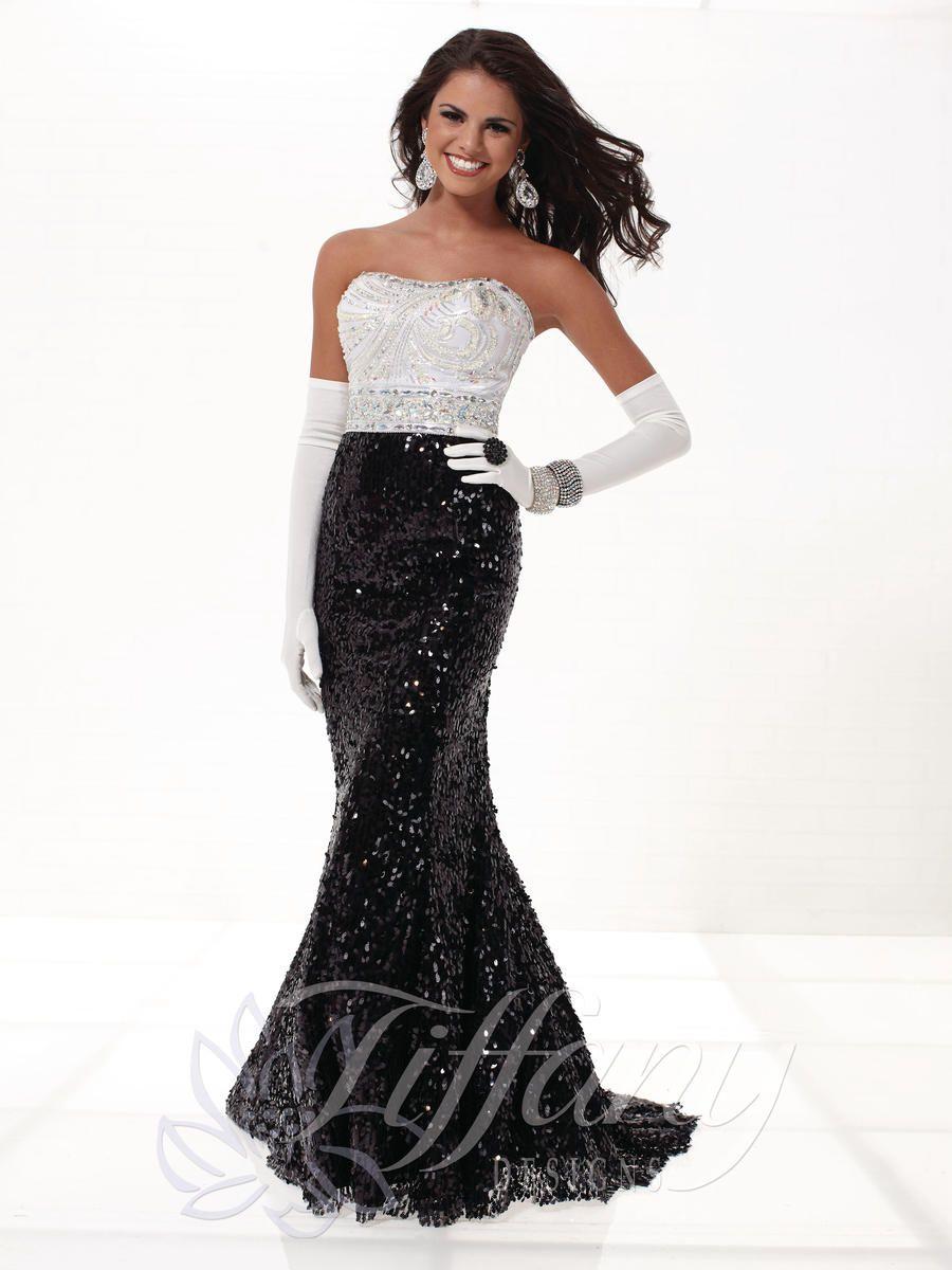 Tiffany designs tiffany designs pzaz dressesthe best dress
