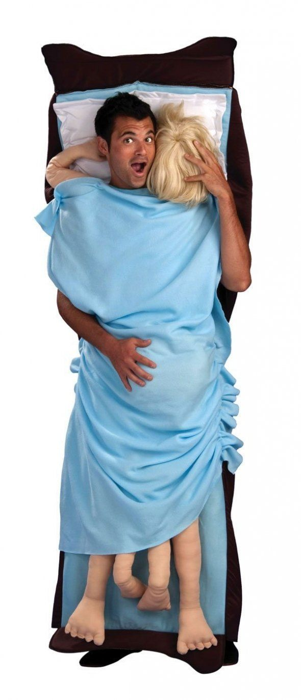 31 halloween costumes you can't wear to the office party: male