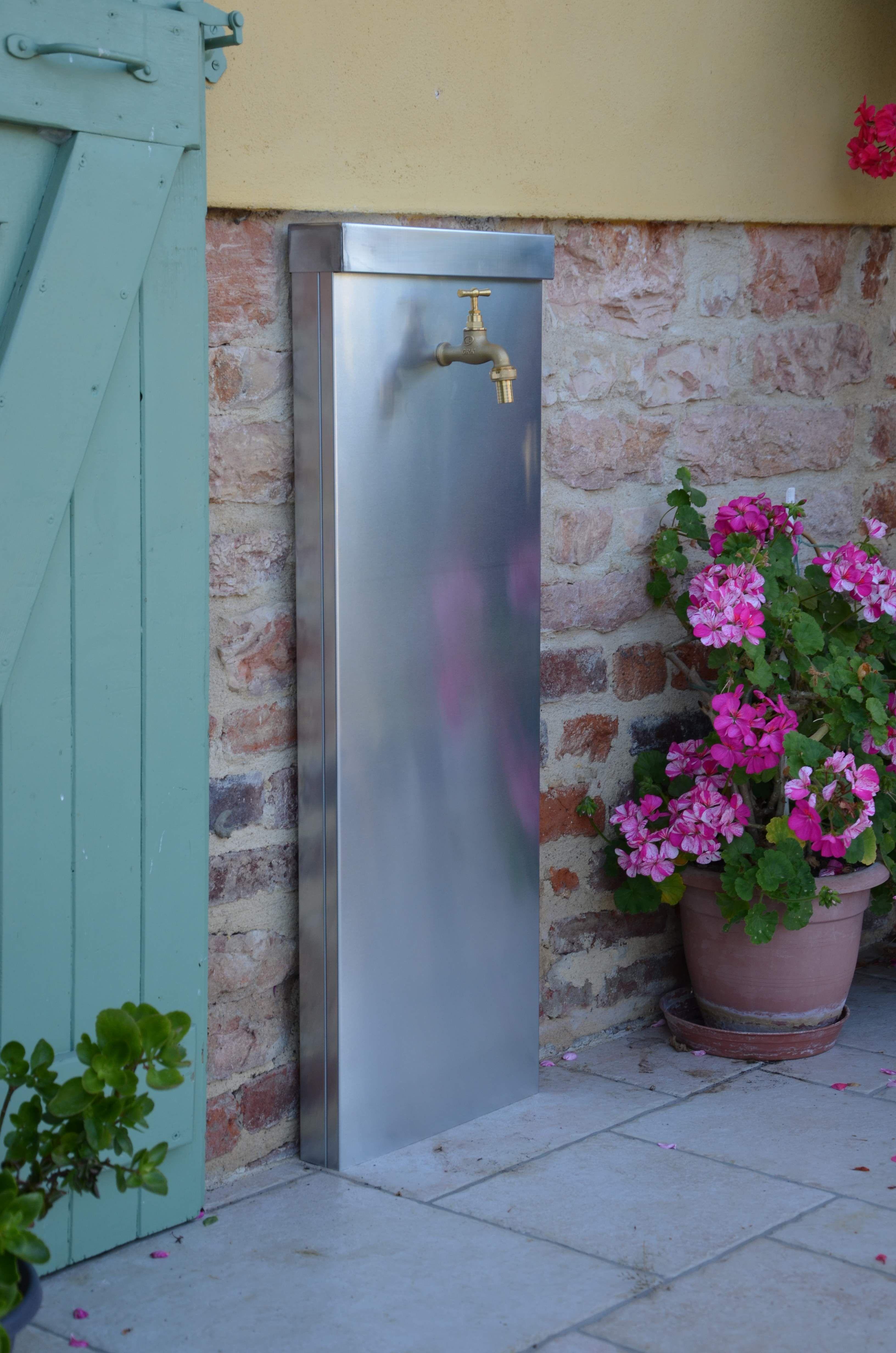 fontaine de jardin pas cher petite fontaine de jardin beau petit bassin de jardin pas cher. Black Bedroom Furniture Sets. Home Design Ideas