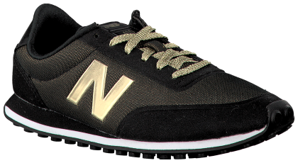 new balance dames wl410