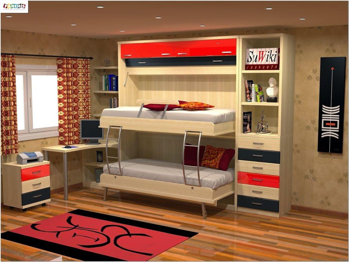muebles parchis madrid y torrijos camas abatibles
