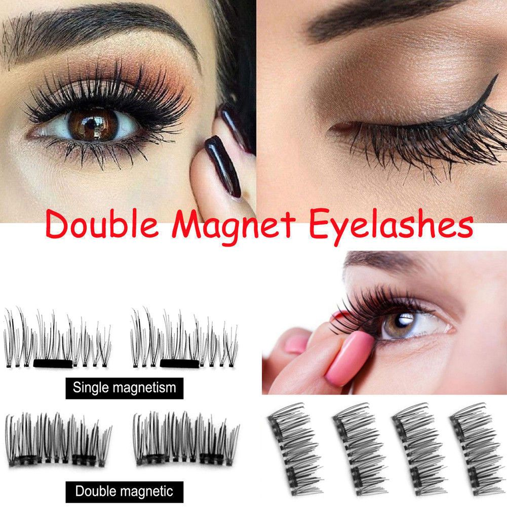 how to remove magnetic eyeliner easily