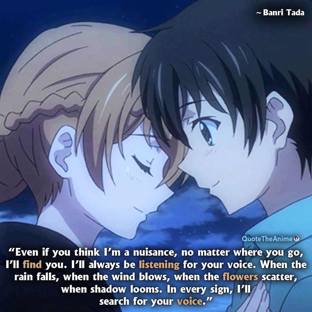 11+ Beautiful Golden Time Quotes (Images) in 2020 Golden