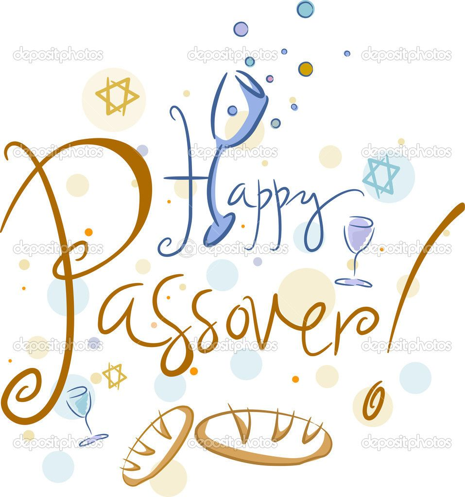 passover for face book Twitter Facebook Pinterest Google