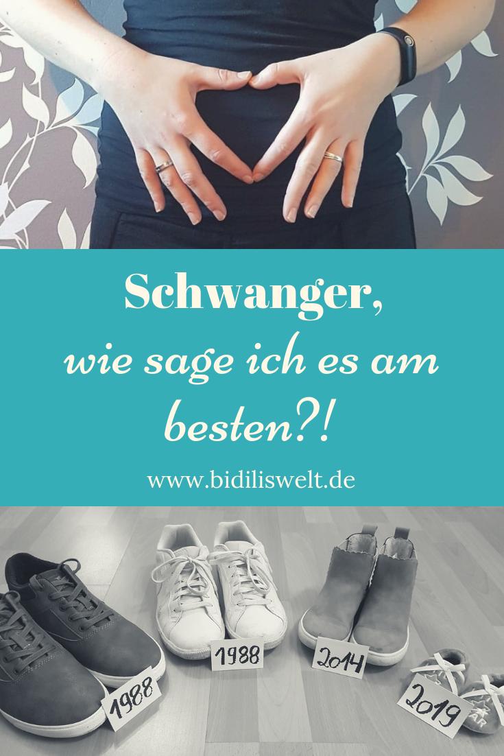 Pin Auf Bidiliswelt Familienblog