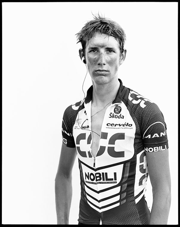 Andy Schleck Racing Cyclist Cycling Photography Cycling Race