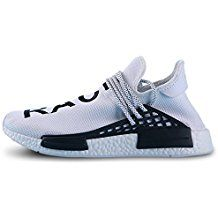 d322326bc2ccd Adidas adidas NMD Human Race Pharrell Williams womens S-A-L-E (USA 6.5) (UK  5) (EU 38)