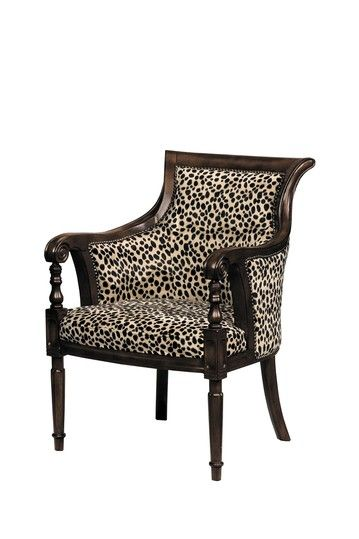 Marvelous Shop For Stein World Lena Chair, And Other Living Room Chairs At Routzahns  Way Furniture Outlet In Frederick, MD. Stylish Accent Chair With Barrel  Style ...