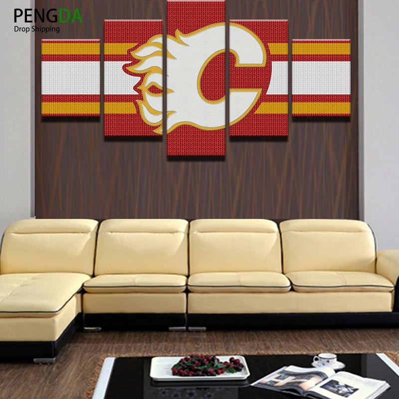 #panelwallart #canvasart #wallart #homedecor #decor #interiordesign #designer #bedroomdecor #livingroom #icehockey #NHL #Goalkeeper #blackhawks #stlouisblues #capitals