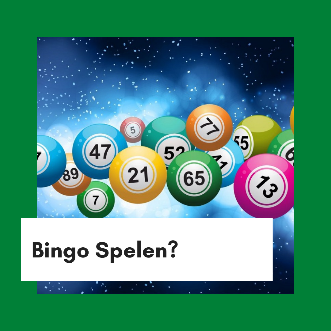 Beste Online Casino Zonder Download