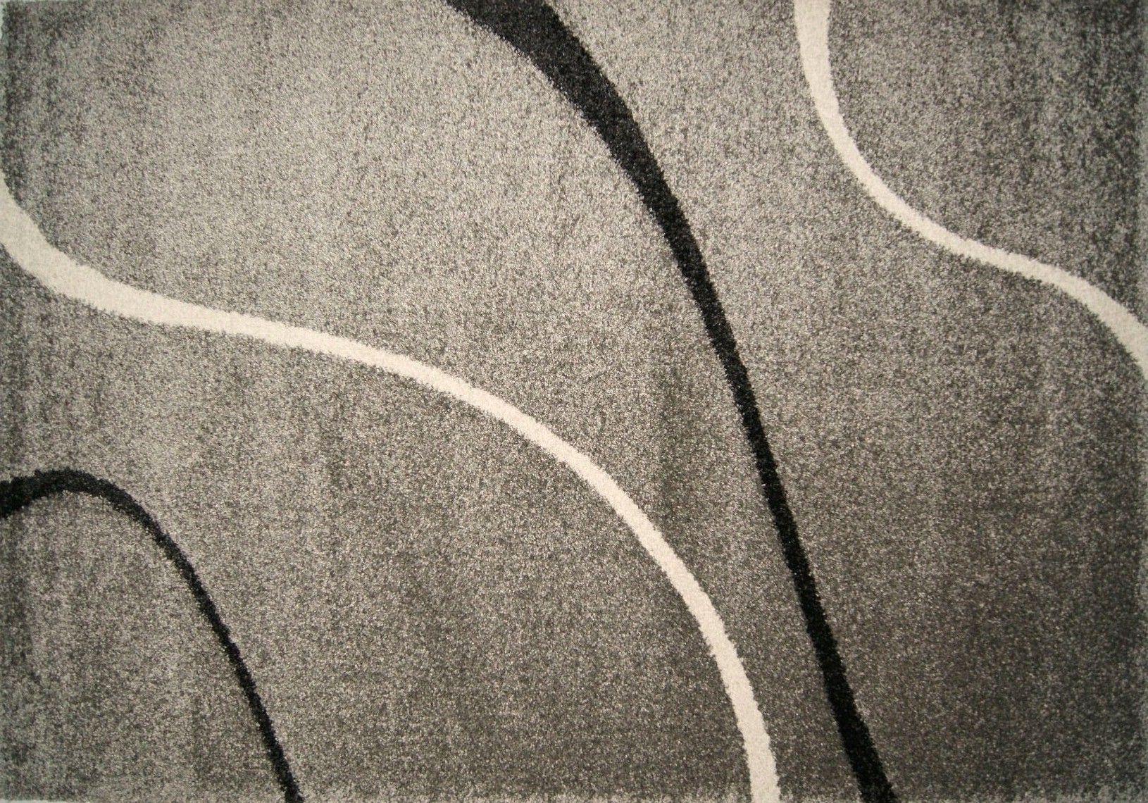 Office Modern Carpet Texture Office Modern Carpet Texture