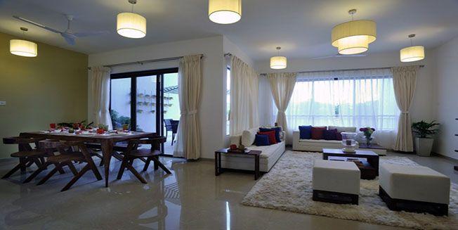 Ashokmeadows Hinjewadi Pune | Home decor, Home, Furniture