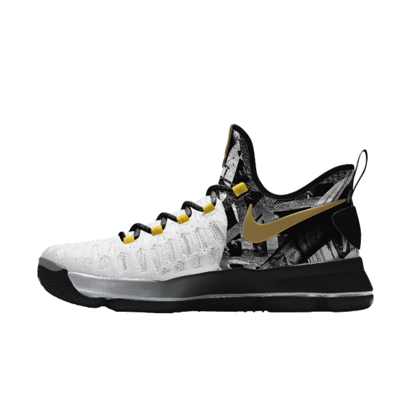 kd 9 id white gold black  2e5d2c32d