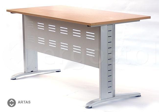 Офисный стол Artas купить в интернет магазине www.ergostol.ru