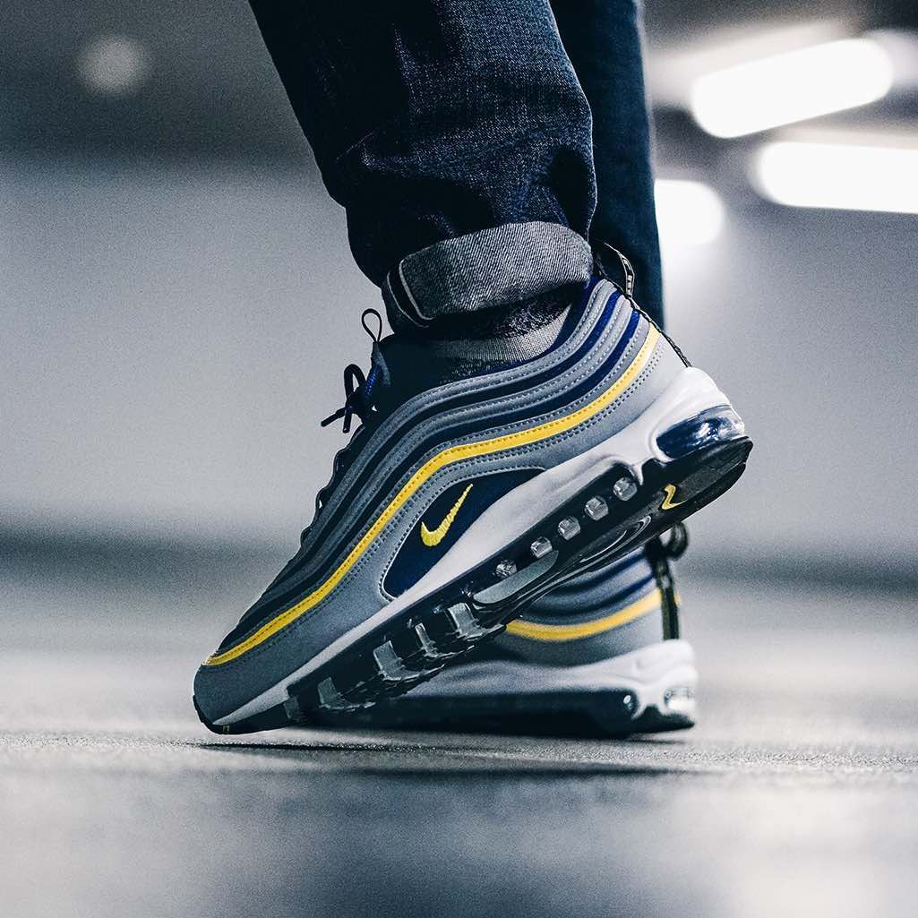 Pin by Chaian Child on Nike air max in 2019 | Sneakers