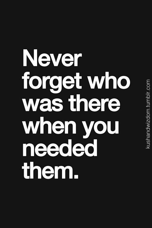 Never forget. @O.B. Wellness Westfall & @Kelly Lee Pigeon & @Ivana
