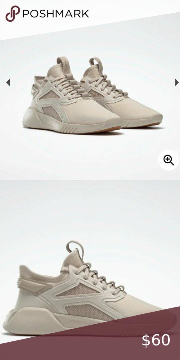 Reebok freestyle motion lo womens shoes