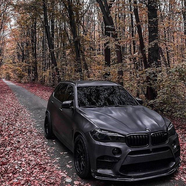 Bmw X5 M Sport Horsepower 2020 Sport Tips And Review